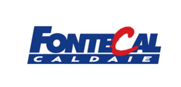 FONTECAL