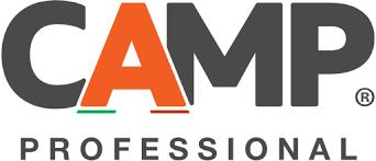 CAMP Professional